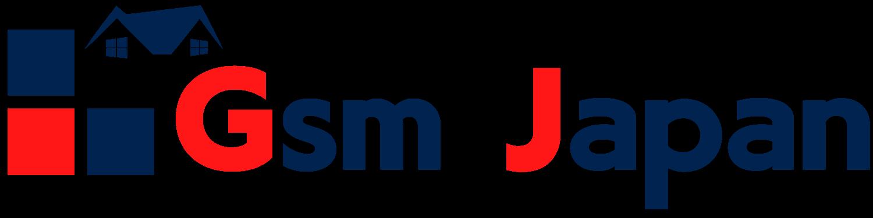 外壁塗装専門店 株式会社GsmJapan (ジーエスエムジャパン)|知多店(知多市)|名古屋中区店(名古屋市中区)